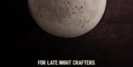 Crafter's: Late Night Crafter's