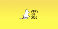 Voz Animal: Snaps For Dogs