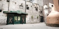 Jameson Whiskey: Jameson Distillery