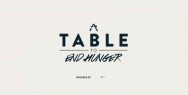 The Hunger Project: A Table To End Hunger