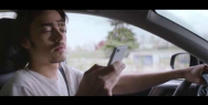 Toyota: Safe & Sound