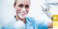 Aure Odonto - dental clinic: Teeth Whitening