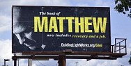 Guiding Light: Matthew