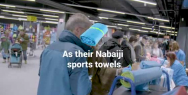 Decathlon: The Sportable Gift Wrap