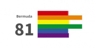 PFLAG Canada: The Pride Flag Can Help You See The World