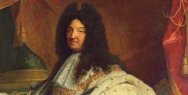 CANAL+: The Real Voice Of Louis XIV