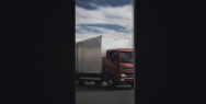 Volkswagen Trucks: The Custom-Made Film