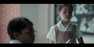 Singapore Kindness Movement: Be Greater TVC