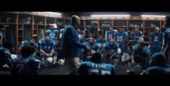 DirecTV: Locker Room