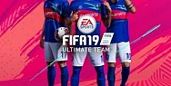FIFA 19: FIFA Ultimate Team, 1