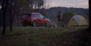 Honda HR-V: 'We are not the same' - Raph The Off-The-Grid Addict
