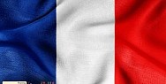 VIVA Telecom: Adjustments Flags for Roaming France - Holland