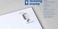 Child Focus: The Missing Stamp, 1