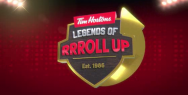 Tim Hortons: The Dynasty