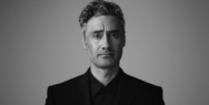 New Zealand Human Rights Commission: Taika's Appeal
