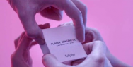 Tulipán: The Consent Pack