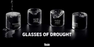 Finish: Finish – Glasses of Drought