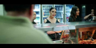Telstra: Chicken Shop