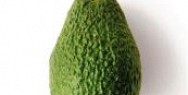 Colombian Food: The Ad That Ripens Avocados, 2