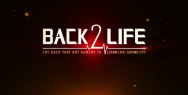 Samsung's 2019 Corporate Social Responsibility Project: BACK2LIFE
