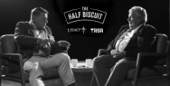 The Half Biscuit: The Half Biscuit - Reunited