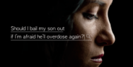 Partnership for Drug-Free Kids: Should I Bail my Son Out if I'm Afraid Hell Overdose Again