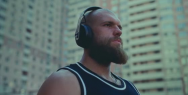 Sennheiser: Basketball