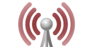 Choose Radio: It's Amazing What Can Happen in 30sec.