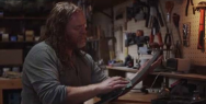 Hornbach: Every Project Brings You Closer