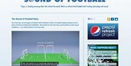 Pepsi: The Sound of Football