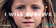 Ovarian Cancer Action UK: I Will Survive, 4