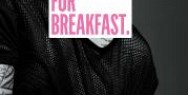 New Zealand AIDS Foundation: I Won't Stay For Breakfast