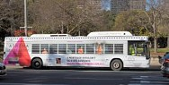 Athena Home Loans: The Prison Bus
