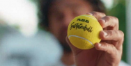 ASB Bank: ASB Sustainaball