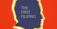 The First Filipino: The First Filipino