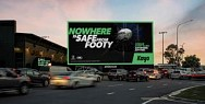 Kayo Sports: Nowhere is safe from footy -  NRL