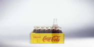 Coca-Cola: For All
