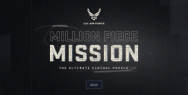 U.S. Air Force: Million Piece Mission