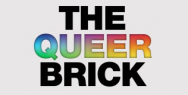 Ali Forney Center: The Queer Brick