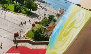 https://www.bestadsontv.com/news/upload/CANNES-LIONS-2010-AERIAL-SHOT-WEB.jpg