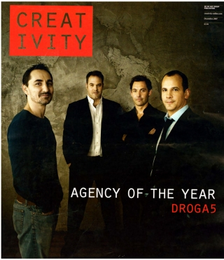 https://www.bestadsontv.com/news/upload/Droga5%20Agency%20of%20Year%20Creativity%20Magazine%20Dec%2007%20%5B2%5D.jpg