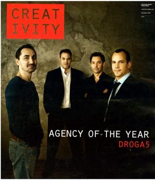 https://www.bestadsontv.com/news/upload/Droga5%20Agency%20of%20Year%20Creativity%20Magazine%20Dec%2007%20%5B2%5D.jpg