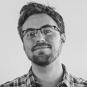 https://www.bestadsontv.com/news/upload/Luis+Paulo+Gatti.jpg
