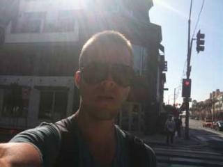 https://www.bestadsontv.com/news/upload/Matt-RYAN-web.jpg