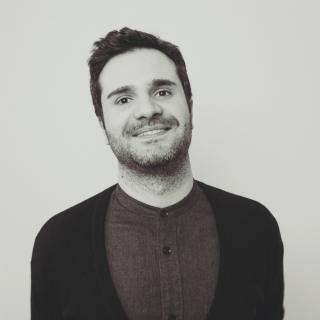 https://www.bestadsontv.com/news/upload/Matteo.jpg