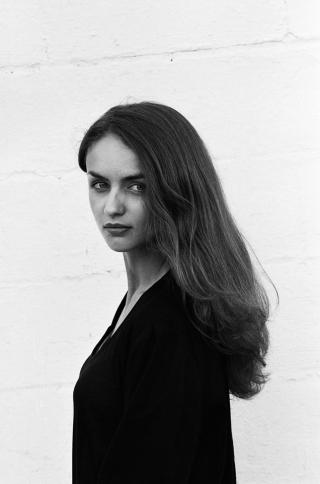 https://www.bestadsontv.com/news/upload/Polina.jpg